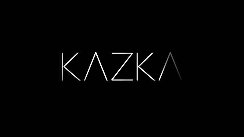 KAZKA с премьерой альбома в Минске 14 марта Prime Hall