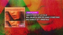 Simon Patterson feat. Lucy Pullin - Now I Can Breathe Again (Greg Downey Extended Remix)  WAO?!138 