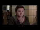 Peter parker vine || spider-man: homecoming || marvel