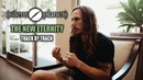 Silent Planet The New Eternity Track By Track Analysis