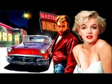 Bill Haley &amp The Comets - Rockin' Chair on The Moon
