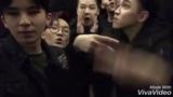 Q-pop группа Madmen.Смешные и милые моменты,part7.FanVideo