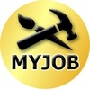 MyJob - вакансии и работа в Екатеринбурге