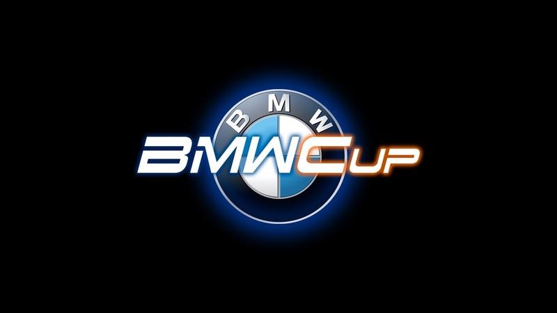 Final BMWCup 2018 Smolensk ring