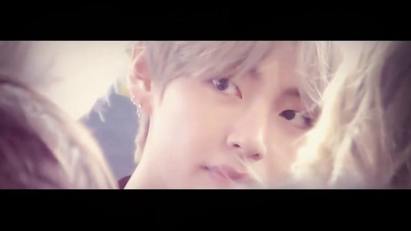 Большая проблема секретаря Кима   BTS   Jungkook   Taehyung   Слэш   Fanfic Trailer