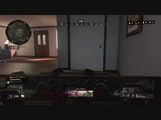 Best Way to win a game of Blackout. Black Ops 4