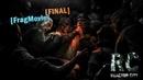 Left 4 Dead 2 FragMovie 4 FINAL
