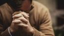 Про молитвенный эксперимент и атеистов