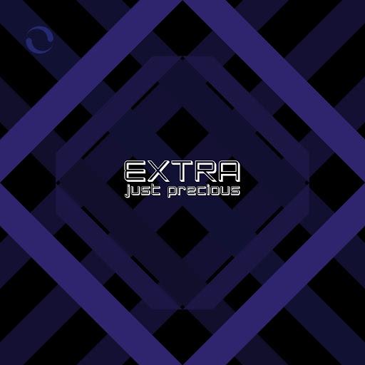 Extra альбом Just Precious