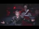 Saigo no Dance