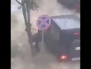 Gecce.az on Instagram_ _Allah bundanda yaxşi maşin(MP4)