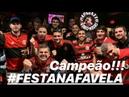 Pós Título Abriu a porteira do Mengão Pode comemorar Campeão Carioca 2019 Direto da FLAUSA NJ