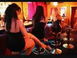 Сколько стоит азербайджанская проститутка ? Скрытая съемка из бакинского притона. Азербайджан Azerbaycan БАКУ BAKU BAKI Карабах