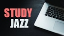 STUDY MUSIC 3 HOUR PLAYLIST Focusing Calming Inspiring Smooth Jazz Saxophone for Studying