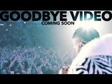 Jason Derulo x David Guetta - Goodbye (feat. Nicki Minaj Willy William) Teaser