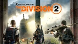 Tom Clancy's The Division 2 (Full Game Soundtrack) Music by Ola Strandh
