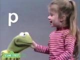 Kermit the Frog #coub, #коуб