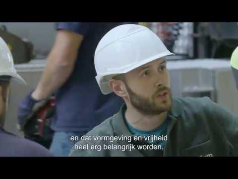 BAM 3D Printerfaciliteit Final Nederlands ondertiteld