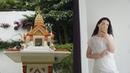 A week in Bangkok Vlog | Everyday life Shopping Food Chatuchak Ratchada Rot Fai Market Lumpini Park