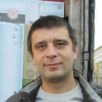 Рамиль Боязитов