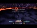 VMA Stamina Sorcerer 603.3k full run (Murkmire)