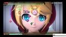 Kagamine Rin Tokyo Teddy Bear Extreme 8☆ Perfect
