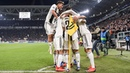 GETREADY Every Juventus 2018-19 Champions League goal so far!
