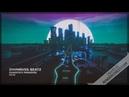 ZHVMBVSS BEATZ - GANGSTA'S PARADISE   Experimental beat   instrumental   Fl Studio