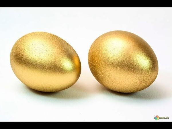 Куры несут 2 яйца в день Старинный рецепт Проверили лично