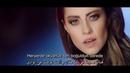 اغنية تركية رائعة وحماسية مترجمة بعنوان ا 16
