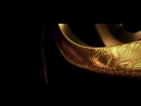 «Аладдин» тизер-трейлер