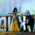 hadizha_shakhty_bellydance video