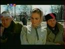 Ляпис Трубецкой - Яблони (РТР, 1999)