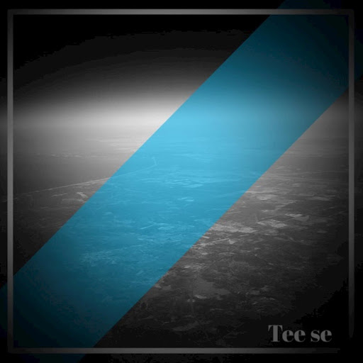 Antique альбом Tee se