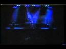 Legião Urbana 07 Quase Sem Querer ao vivo Joquei Club 1990