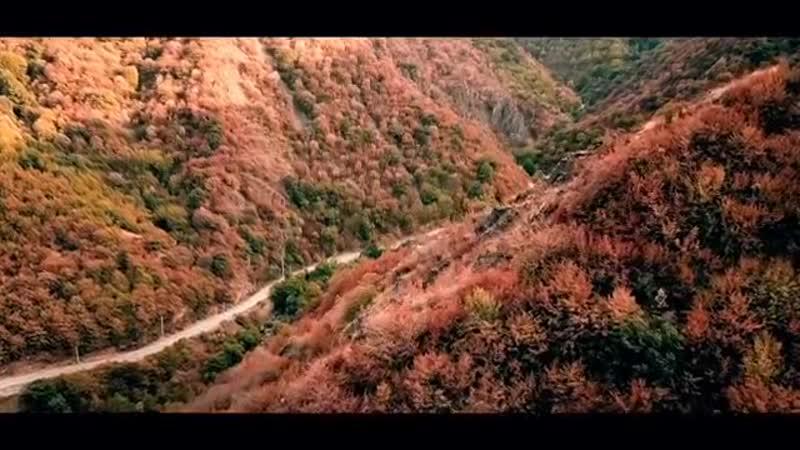AG JAN - АРМЕНИЯ_ARMENIA OFFICIAL __ New Music Video __ █▬█ █ ▀█▀