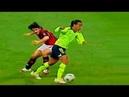Ronaldinho ● Magic Skills and Tricks |HD|