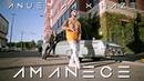 Anuel AA ➕ Haze Amanece 🌅 Official Video