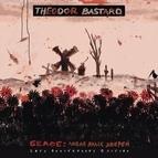 Theodor Bastard альбом Beloe: Hunting for Fierce Beasts (10th Anniversary Edition)