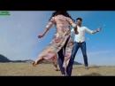 Yaar Badal Na Jaana-3mp4.mp4