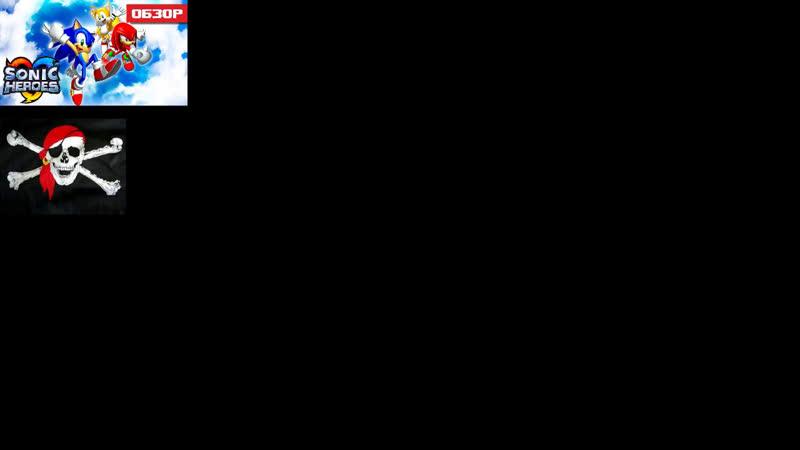 Денис Орленко - live via Restream.io