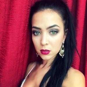 Ronna Riva