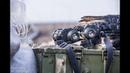 Абхаз: Как закончится окопная война