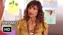 I Feel Bad (NBC) Worst Day Promo HD - comedy series/Промо сериала Мне неловко
