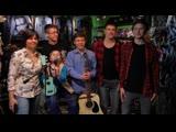 Клуб гитаристов «Лира» город Барнаул