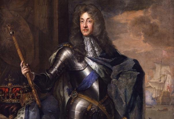 ИСТОРИЯ КРОВАВОЙ СВАДЬБЫ ИЗ ШОТЛАНДИИ, ПО КОТОРОЙ СНЯТ ЭПИЗОД ИГРЫ ПРЕСТОЛОВ 13 февраля 1692 года в Гленко произошла резня, всколыхнувшая всю Шотландию. Солдаты короны во главе с офицером из