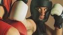 Sanda : le freefight chinois