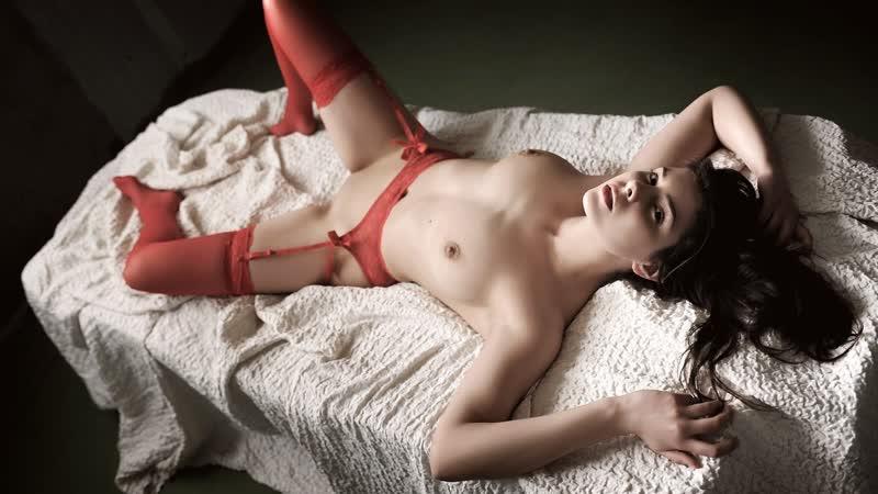 Ольга Бузова Премьера 2019 Сексуальный клип 18 премьера новинка Hot sex girls porno video mom hd секс порно видео xxx эротика