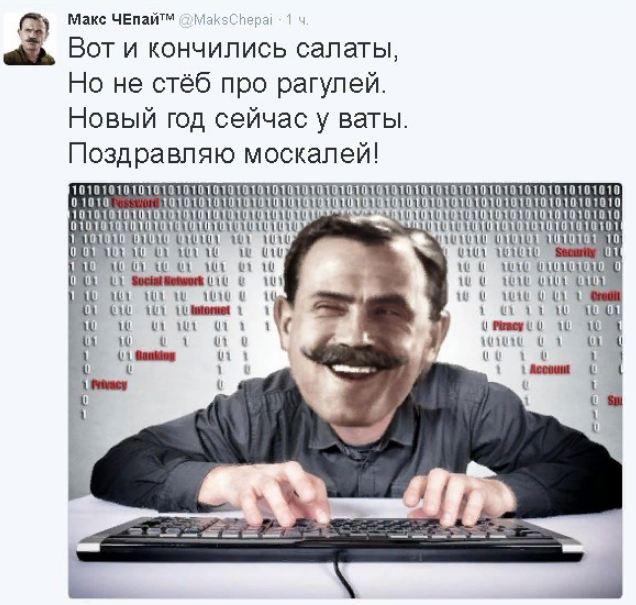 yfh_AhxCqeA.jpg