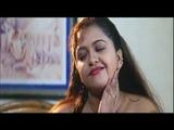 Baali Umar Full Romantic Movie YouTube